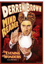 derren brown the system