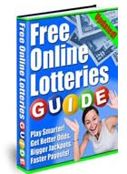 Are The Free Online Lottery Sites Genuine?