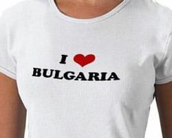 Repeat Lottery Numbers In Bulgaria!