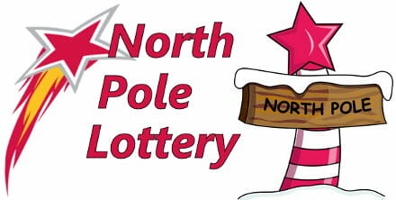 [Lottery Quiz] Question 1 - Announcing the North Pole Lottery