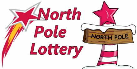 northpolelottery