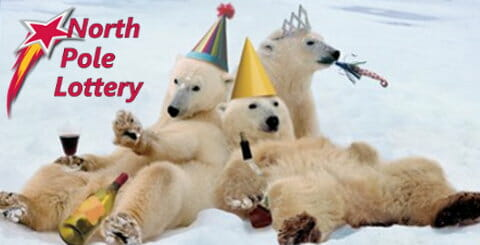 polarbearparty