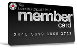 Strategy Group Member Card